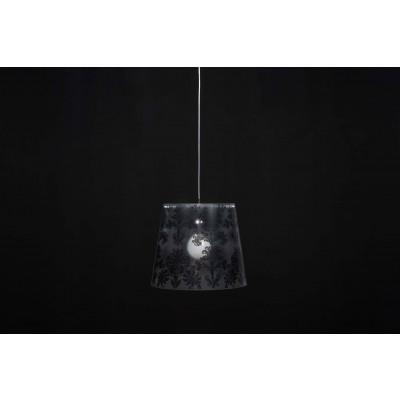 Emporium - Babette - Babette - Lampada a sospensione M