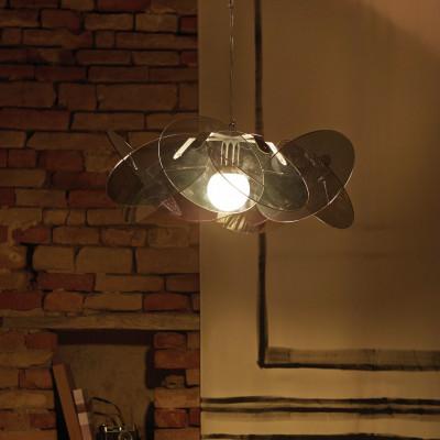 Emporium - Bea - Bea - Lampada a sospensione