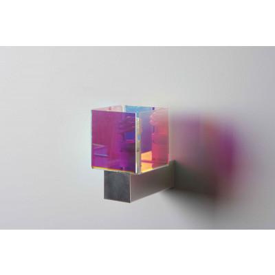 Emporium - Didodado - Didodado applique - Lampada da parete