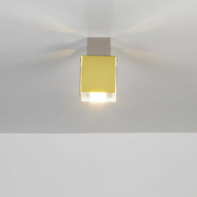 Emporium - Didodado - Didodado spot - Lampada da soffitto
