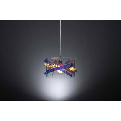 Emporium - Kartika - Bibang - Lampada a sospensione