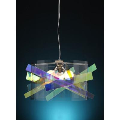 Emporium - Kartika - Bibang maxi - Lampada a sospensione