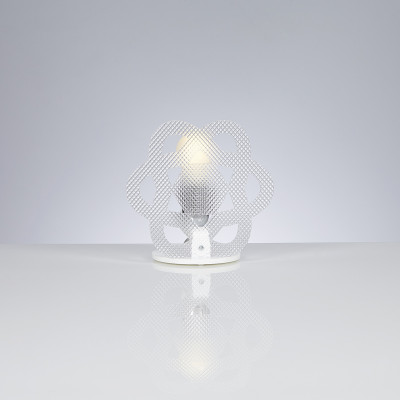 Emporium - Nuclea - Clea - Lampada da comodino - Spectrall - LS-EM-CL182-88