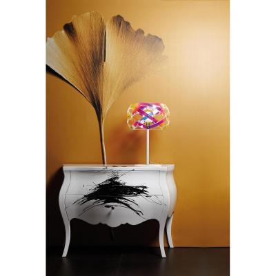 Emporium - Nuclea - Nuclea table - Lampada da tavolo
