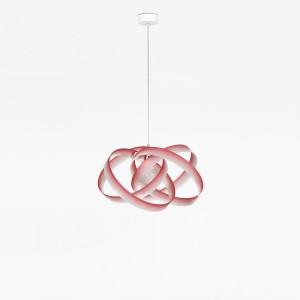 Emporium - Nuvola - Nuvola SP - Lampada a sospensione di design