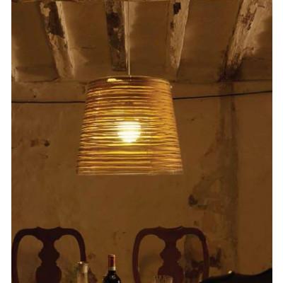 Emporium - Pixi - Pixi B - Lampada a sospensione