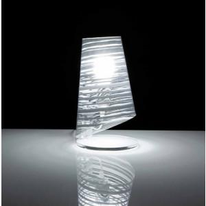 Emporium - Pixi - Pixi mini - Lampada da comodino