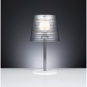 Emporium - Pixi - Pixi table - Lampada da tavolo