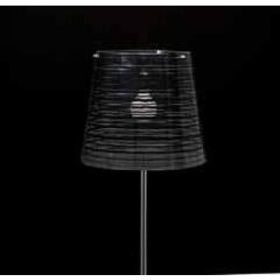 Emporium - Pixi - Pixi table - Lampada da tavolo - Nero - LS-EM-CL419-05