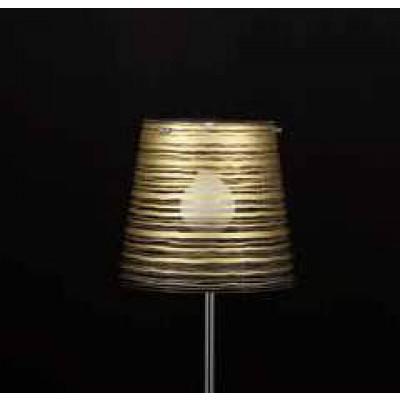 Emporium - Pixi - Pixi table - Lampada da tavolo - Oro - LS-EM-CL419-32