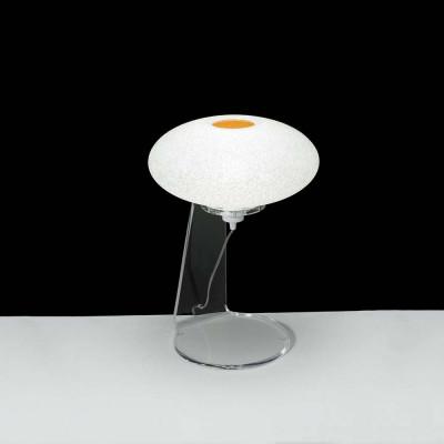 Emporium - Scintilla - Scilla table - Lampada da tavolo - Oro - LS-EM-CL192-57