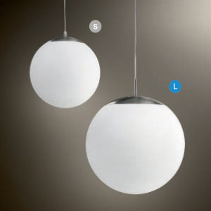 Lampadario Camera Da Letto Di Design.Lampade Da Soffitto Di Design Light Shopping