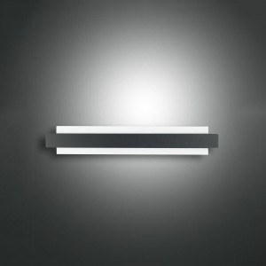 Fabas Luce - Decorative - Regolo AP LED - Applique minimal