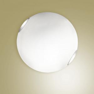 Plafoniere Per Camera Da Letto Light Shopping