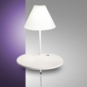 Applique camera da letto - Light Shopping