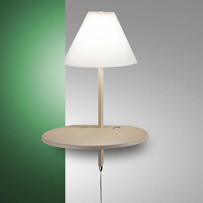 Fabas Luce Goodnight Abat Jour Di Design Light Shopping