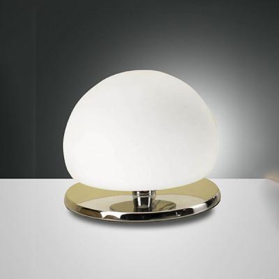 Fabas Luce Morgana Tl Lampada Da Tavolo Light Shopping