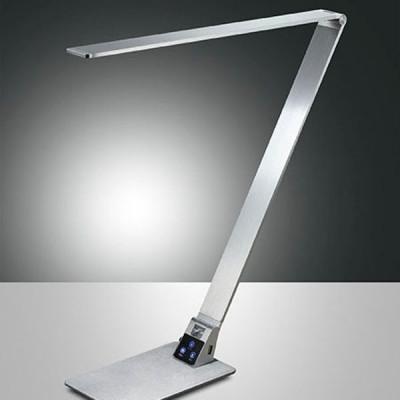 Fabas luce wasp tl lampada da tavolo moderna light shopping - Lampada moderna da tavolo ...