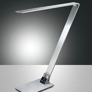 Fabas Luce - Shank - Wasp TL - Moderna lampada da tavolo