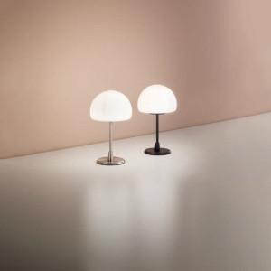 Fabas Luce - Shape - Gaia TL - Lampada da tavolo di design