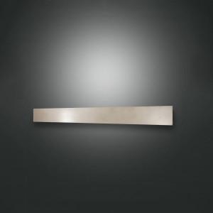 Fabas Luce - Shape - Lotus AP L LED - Applique minimal