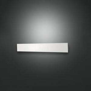 Fabas Luce - Shape - Lotus AP S LED - Applique minimal