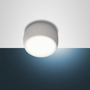 Fabas Luce - Vasto - Vasto LED FA - Plafone rotondo