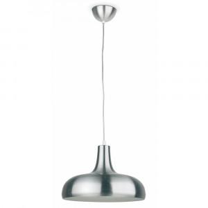 Faro - Indoor - Alluminio - Bongo SP - Lampadario in alluminio