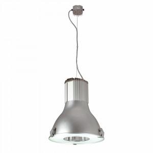 Faro - Indoor - Alluminio - Transfer SP - Lampadario