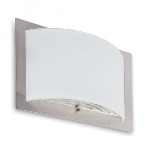Faro - Indoor - Ambient Evergreen - Diula AP M - Lampada a parete