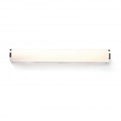Faro - Indoor - Bathroom - Danubio AP L LED - Applique da parete - Nessuna - LS-FR-63602