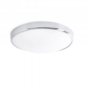 Faro - Indoor - Bathroom - Kao PL LED - Plafoniera LED