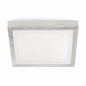 Faro - Indoor - Bathroom - Tola PL S - Plafoniera da bagno piccola