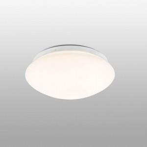 Faro - Indoor - Bathroom - Yutai PL LED - Plafoniera minimal
