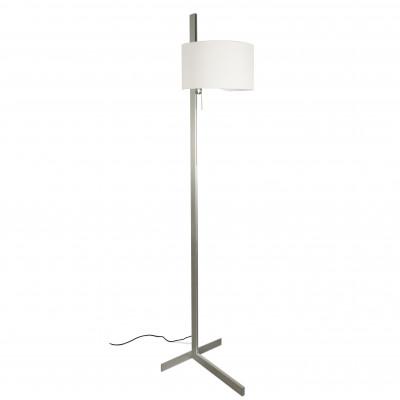 Faro - Indoor - Essential - Stand Up PT - Piantana minimal - Nessuna - LS-FR-57210