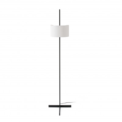 Faro - Indoor - Essential - Stand Up PT - Piantana minimal - Nessuna - LS-FR-57211