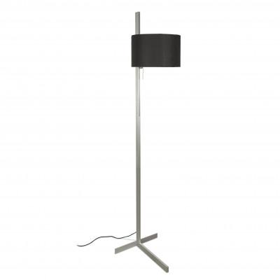 Faro - Indoor - Essential - Stand Up PT - Piantana minimal - Nessuna - LS-FR-57212