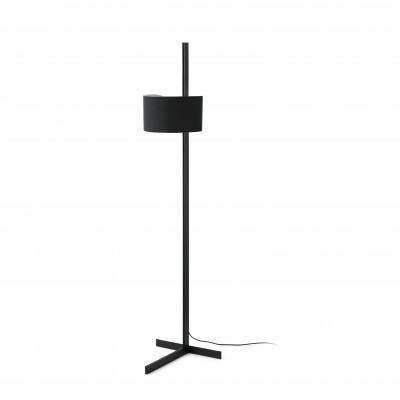 Faro - Indoor - Essential - Stand Up PT - Piantana minimal - Nessuna - LS-FR-57213