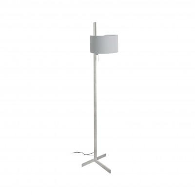 Faro - Indoor - Essential - Stand Up PT - Piantana minimal - Nessuna - LS-FR-57214