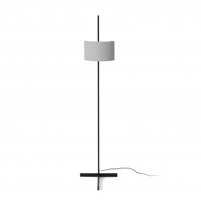 Faro - Indoor - Essential - Stand Up PT - Piantana minimal - Nessuna - LS-FR-57215