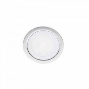 Faro - Indoor - Incasso - Led Mini FA - Faretto a LED a incasso