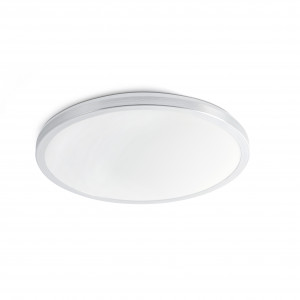 Faro - Indoor - Iris - Ami PL LED - Plafone a soffitto LED
