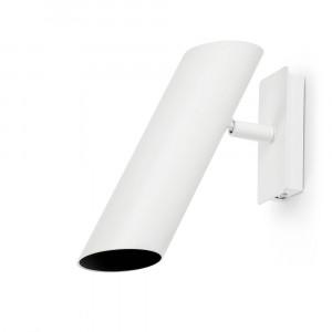 Faro - Indoor - Link - Link AP 1L - Applique a parete a 1 luce