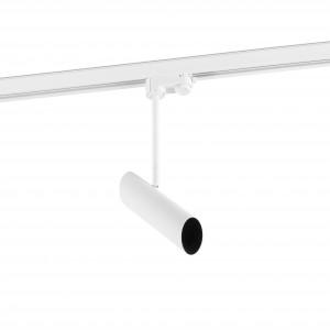 Faro - Indoor - Link - Link FA Track - Proiettore su binario