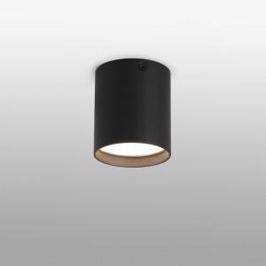 Faro - Indoor - Lise - Haru FA LED - Plafoniera piccola