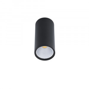 Faro - Indoor - Lise - Rel PL S LED - Plafoniera piccola a LED