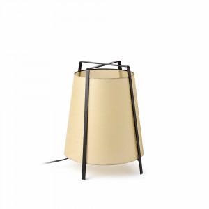 Faro - Indoor - Modern lights - Akane S TL - Lampada da tavolo piccola