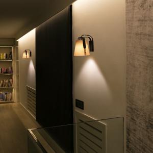 Faro - Indoor - Modern lights - Stood-1 AP - Applique moderna