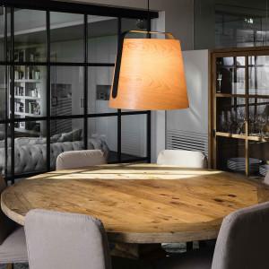 Faro - Indoor - Modern lights - Stood-1x SP - Lampadario moderno