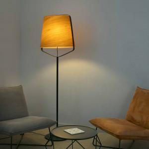 Faro - Indoor - Modern lights - Stood PT - Piantana moderna